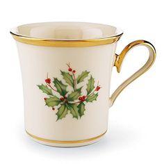 Lenox Holiday Mug Lenox https://www.amazon.com/dp/B00006IZY5/ref=cm_sw_r_pi_dp_x_SNzxzbRQB2MA2