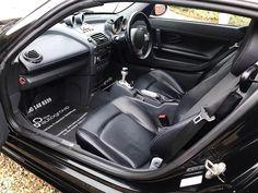 Picture 4 of 10 Smart Roadster Coupe, Smart Car, Car Seats, Mini, Boat, Trucks, Cars, Design, Motorbikes