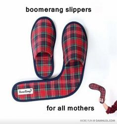 @Eliza Everett You're Mom needs these in case Saria get's out of order!
