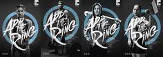 Advertising Agency: Y&R, Buenos Aires, Argentina