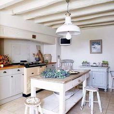 Meer Dan 1000 Afbeeldingen Over Keuken Kitchens Op Pinterest