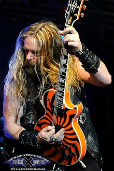 Zakk wylde    I'd like to suggest my personal page about gift ideas, the page is http://ideiadepresente.com    Eu queria sugerir a todos minha p�gina sobre dicas de presentes, o site � http://ideiadepresente.com