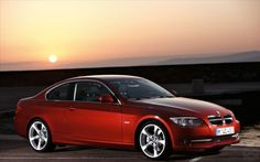 http://alliswall.com/bmw/bmw-series-3-coupe