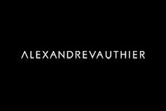 RECRUTEMENT PARTICIPATIF : Alexandre Vauthier recrute via Cinq you JOB. Cinqyoujob.com met en relation recruteurs et candidats. Cinq you JOB - Le réseau 5 étoiles. Tags : #Mode, #Luxe, #hautecouture, #Prêtàporter, #beauté, #maquillage, #maroquinerie, #cdi, #cdd, #emploi, #recrutement - www.cinqyoujob.com