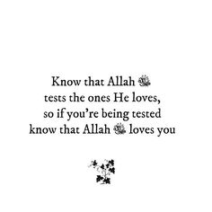 Be inspired with Allah Quotes about life, love and being thankful to Him for His blessings & mercy. See more ideas for Islam, Quran and Muslim Quotes. Hadith Quotes, Allah Quotes, Muslim Quotes, Religious Quotes, Quotes About Allah, Qoutes, Hindi Quotes, Quran Quotes Inspirational, Meaningful Quotes