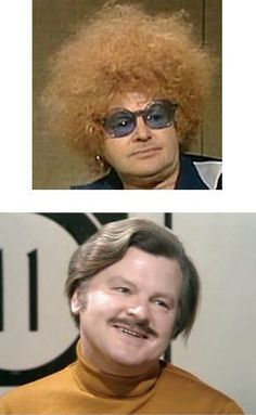 benny hill https://www.facebook.com/CestDeMaGenerationCaetvous?ref=hl