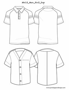 Flat Drawings, Flat Sketches, Fashion Illustration Sketches, Fashion Design Sketches, T Shirt Sketch, Fashion Terms, Clothing Sketches, Technical Drawing, T Shirt And Jeans