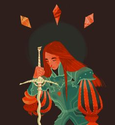 Sorcellerie ! Character Inspiration, Character Art, Character Design, Pretty Art, Cute Art, Tag Art, Illustrations, Illustration Art, Graffiti