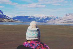 Another one for te books #fubry_04262016 #fotografiaunited #travel #jasper #myjasper #canada #explorealberta #alberta #landscape #nature #vsco #vscocam #pinoy #travelalberta by zacmanian06