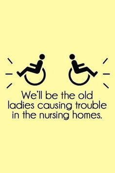 funny birthday for ladies - Google Search