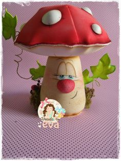 1 million+ Stunning Free Images to Use Anywhere Foam Crafts, Easy Crafts, Diy And Crafts, Arts And Crafts, Sewing Projects, Projects To Try, Free To Use Images, Polymer Clay Animals, Baby Fairy