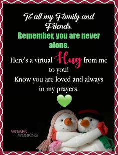 Christmas Wishes Pictures, Christmas Card Messages, Christmas Quotes, Christmas Greetings, Christmas Cards, Christmas Time, Merry Christmas, Good Morning Friends Quotes, Good Morning Images