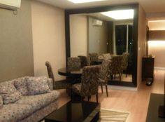 furniture sets living room furniture sets for living room white living room furniture set #LivingRoom