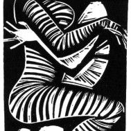 PASO A PASO, LICENCIA PARA APRENDER (pág. 1401)   Aprender manualidades es facilisimo.com Tribal Tattoos, Step By Step, Parts Of The Mass, Blue Prints, Manualidades