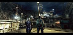 Desperate Escape from Gold Edition Desperate Escape Ps4 Games, News Games, Video Games, Resident Evil 5, Jill Valentine, Valentines, Single Player, Scenery Wallpaper, Xbox One