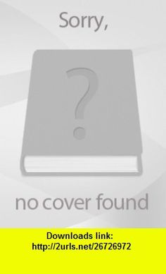 Practicing Grammar and Usage Prentice Hall Reference Guide to Grammar and Usage (9780130982209) Muriel Harris, David Davis , ISBN-10: 0130982202  , ISBN-13: 978-0130982209 ,  , tutorials , pdf , ebook , torrent , downloads , rapidshare , filesonic , hotfile , megaupload , fileserve