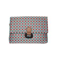 VALENTINA bag style 4