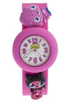 Moshi Monsters Charm Watch £10.99