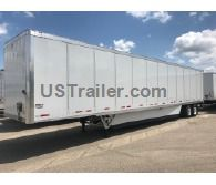 US Trailer is one of the largest trailer leasing and rental companies in the Missouri area, specializing in over-the-road Dry Vans, Flatbeds & Reefers Fitness Motivation, Flatbed Trailer, Kansas City Missouri, Semi Trailer, Trailers For Sale, Paper Houses, Transportation, Retail, Homemade Tortillas