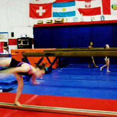 (Mailie O'Keefe's side aerial+LOSO+LOSO+tuck full)