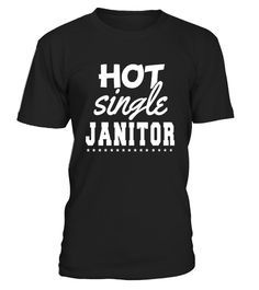 "# Hot single Janitor T-Shirt Women's Shirts Men Tee Gift .  Special Offer, not available in shops      Comes in a variety of styles and colours      Buy yours now before it is too late!      Secured payment via Visa / Mastercard / Amex / PayPal      How to place an order            Choose the model from the drop-down menu      Click on ""Buy it now""      Choose the size and the quantity      Add your delivery address and bank details      And that's it!      Tags: Our Garments Designs…"