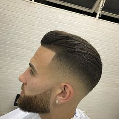 Check this out from @nicestbarbers Go check em Out  Check Out @RogThaBarber100x for 57 Ways to Build a Strong Barber Clientele!  #nycbarber #barberconnection #newyorkbarber #girlbarber #brasilbarbers #barbercon #barbersalute #realbarbers #Barbershopconnectuk #barberlive #nybarber #nationalbarberassociation #DMVBarbers #GTABarbers #dcbarber #barberdts #ladybarbers #beautifulbarbers #arizonabarber #barbersconnect #barbersupplies #oldschoolbarber #OurBarberUK #vabarber #travelingbarber…