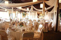 Cutten Fields - Guelph - Weddings & Events Photo Gallery