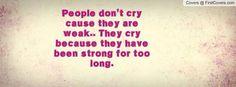 ❤️ so true