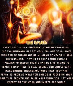 Healing Insights for Toxic Relationships Spiritual Guidance, Spiritual Wisdom, Spiritual Growth, Spiritual Meditation, Awakening Quotes, Spiritual Awakening, Evolution, Deep Truths, Spirit Science