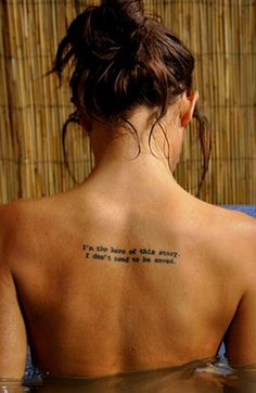 text tatoo'11: