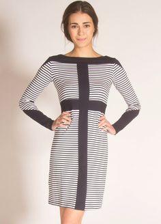 UPF 50 dress