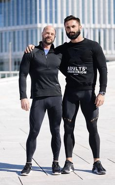 Men's Training Gear Sport Fashion, Mens Fashion, Lycra Men, Mens Tights, Cute Gay Couples, Tights Outfit, Good Looking Men, Muscle Men, Super Skinny Jeans
