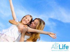 Conoce nuestros servicios. LAS MEJORES SOLUCIONES EN PURIFICACIÓN DEL AIRE. Con los servicios de AirLife, puedes respirar más tranquilo y seguro. Contamos con la mejor tecnología que permite tener ambientes libres de agentes patógenos que afectan la salud. Te invitamos a visitar nuestro sitio en internet www.airlifeservice.com, para conocer más sobre nosotros. #airlife