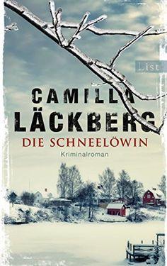 Die+Schneelöwin:+Kriminalroman+(Ein+Falck-Hedström-Krimi,+Band+9),+http://www.amazon.de/dp/347135106X/ref=cm_sw_r_pi_awdl_T3.kwb1RBDY87