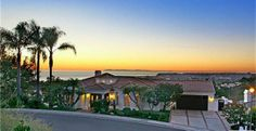 North San Clemente Homes for Sale
