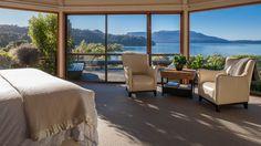 Solitaire Lodge, Rotorua, NZ