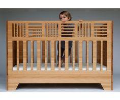 Muebles > Minimoda.es