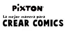 Pixton, la mejor manera para crear comics