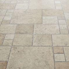 Olympus+937+Toucan+Stone+Tile+Vinyl+Flooring