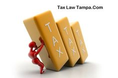 Tampa tax attorney works tirelessly to resolve your IRS tax issues quickly. Contact with Tax Law Tampa today and get immediate help before the IRS calls you. Best Mortgage Lenders, Tax Debt, Mortgage Companies, Mortgage Rates, Irs Tax, Income Tax, Tax Payment Plan, Lawyer Services