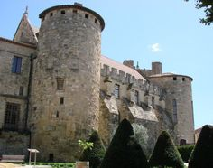 Cathédrale et palais archiépiscopal de Narbonne
