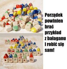 http://koroneczka.pl/ #ceramic  #porządek #cleaning