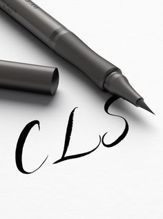 A personalised pin for CLS. Written in Effortless Liquid Eyeliner, a long-lasting, felt-tip liquid eyeliner that provides intense definition. Sign up now to get your own personalised Pinterest board with beauty tips, tricks and inspiration.