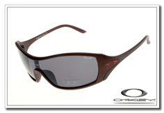 grosir Oakley kacamata dart women A11