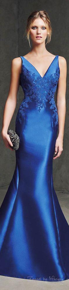 Unübersehbar! Kornblumenblau (Farbpassnummer 28) Kerstin Tomancok Farb-, Typ-, Stil & Imageberatung