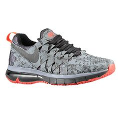 huge selection of 9da7e 16889 9 Best Footwear faves images   Fresh kicks, Foot locker, Nike air ...