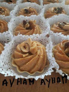 dziriette moderne Amazing Food Decoration, Moroccan Desserts, Baking Recipes, Cake Recipes, Morrocan Food, Algerian Recipes, Wedding Desserts, Food Humor, Cookie Desserts