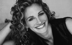 Julia Roberts (hero) on CircleMe. Find comments, news, stories, videos and more about Julia Roberts on the Julia Roberts community of CircleMe Eric Roberts, Beautiful Smile, Beautiful People, Erin Brockovich, Celebrity Smiles, Nicole Kidman, Hair Pictures, Michelle Obama, Famous Faces
