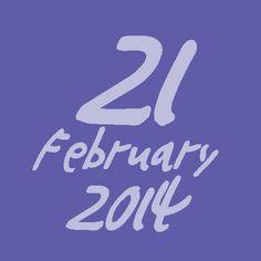21Shoe 2014-02-21