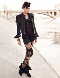 M Cohen Designs_2011 Lookbook : nick onken shoptalk